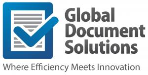 GDS_Logo