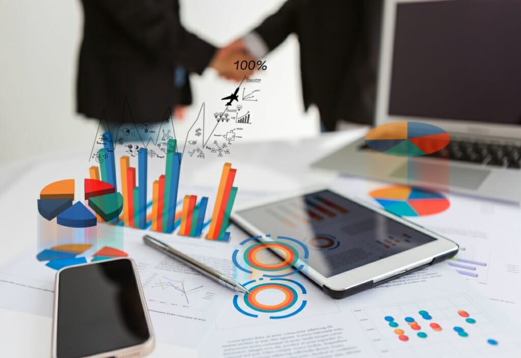 Smart Finance Global Document Solutions