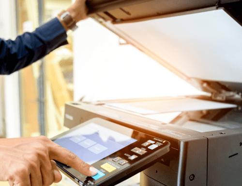 2020 Updated List: Top Five Best Kyocera Multifunctioning Printers