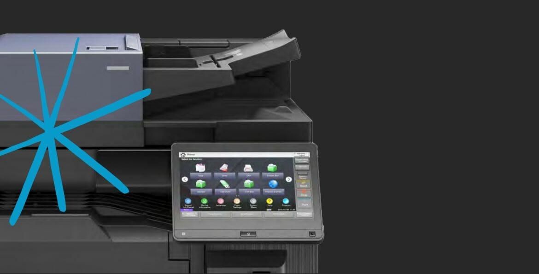 kyocera_printer